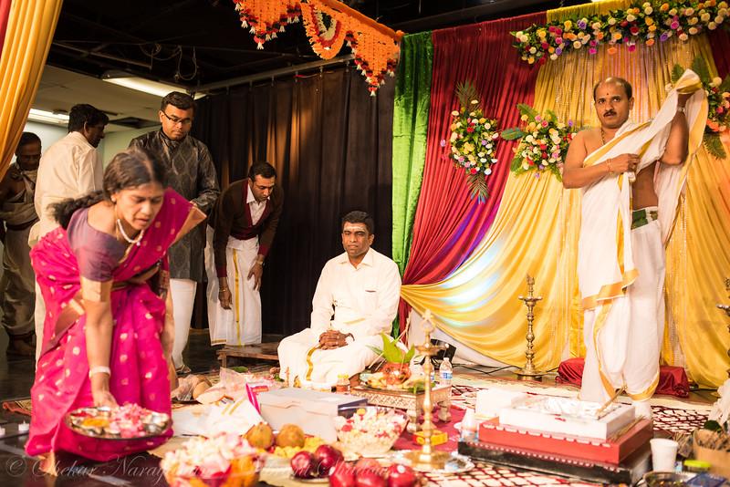 Sriram-Manasa-132.jpg