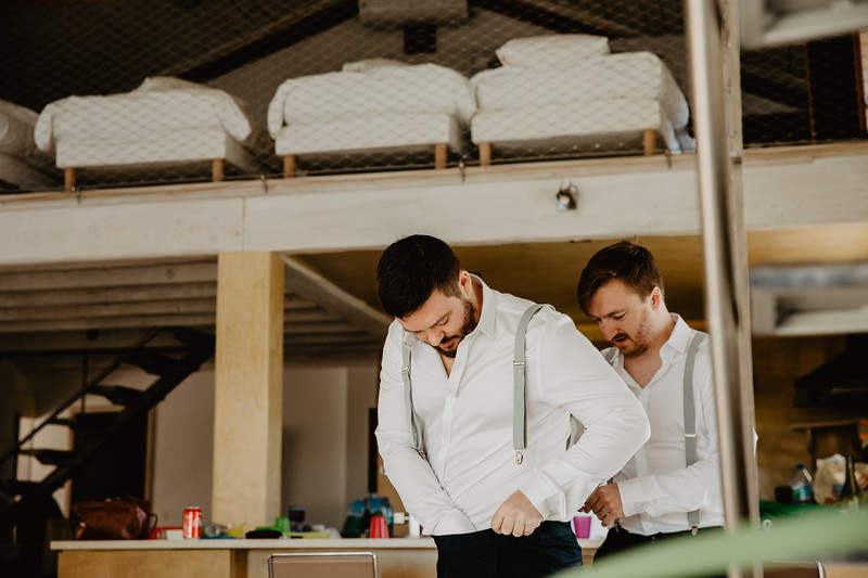 lewis-wedding-34.jpg