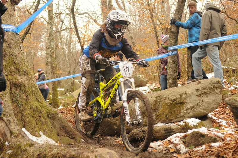 2013 DH Nationals 3 836.JPG
