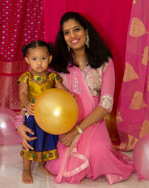 2015 09 Chitra Baby Shower_222.JPG