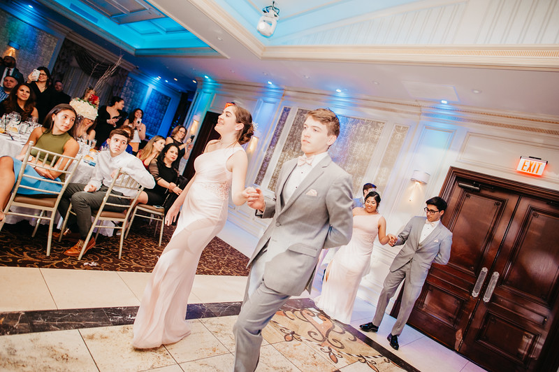 First Dance Images-62.jpg