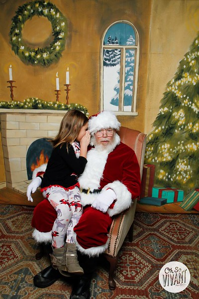 Pictures with Santa @Earthbound 12.1.2018-128.jpg