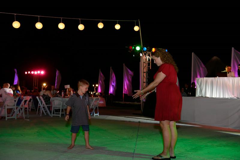 Cancun-20120912-1310--2084968920-O.jpg