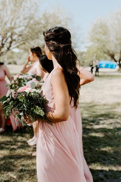 Casey-Wedding-9694.jpg
