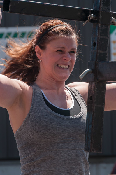 Strongman Saturday 5-12-2012_ERF4947.jpg