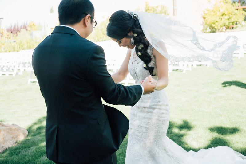 Angelina and Felix Wedding-218.jpg