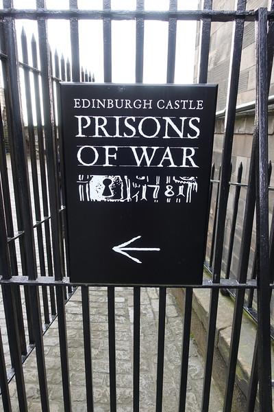 Edinburgh Castle_Prisons of War_Edinburgh_Scotland_GJP02933.jpg