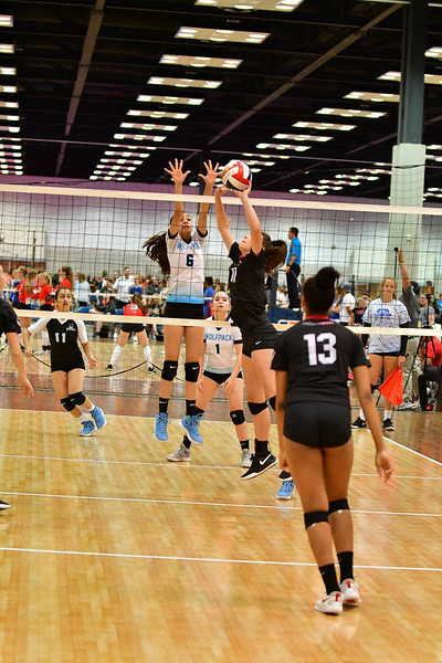 2019 Nationals Day 1 images-87.jpg