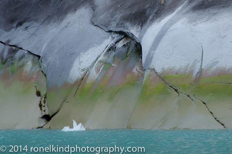 Glaciers-0207.jpg
