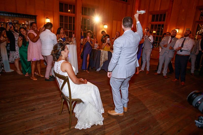 Neelam_and_Matt_Nestldown_Wedding-2052.jpg