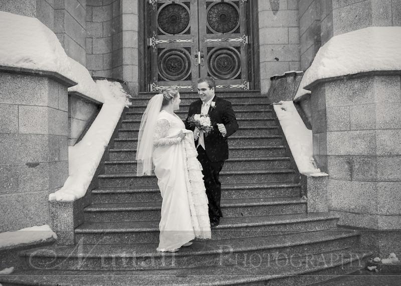 Lester Wedding 059bw.jpg