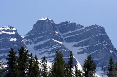 2009-06 Canada
