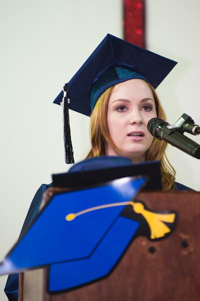 Taryn_Graduation-6378.jpg