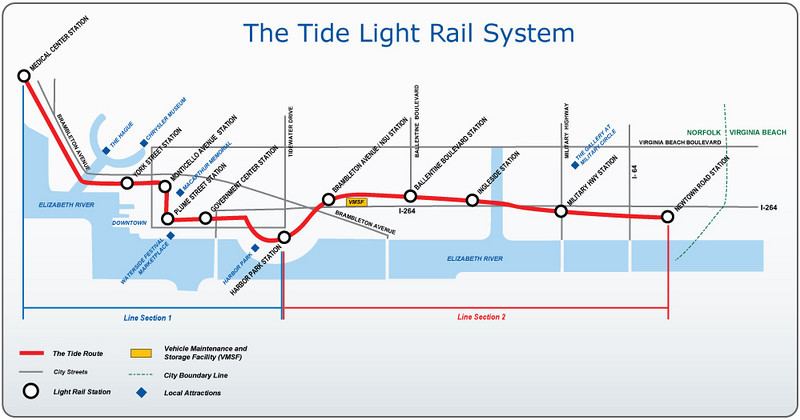 Tide%20LRT%20Rail%20Map.jpg