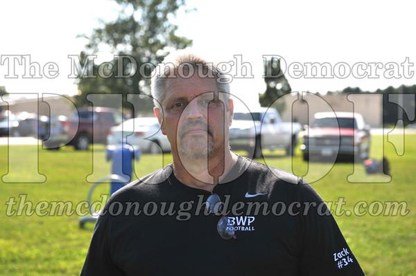 2014 BWP JFL