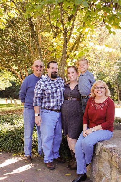 lloyd-family-8.jpg