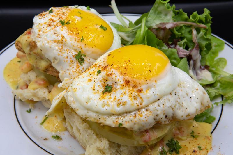 nom kauai new food-28.jpg