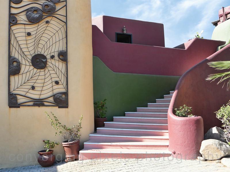 Cabo San Lucas, Mexcio