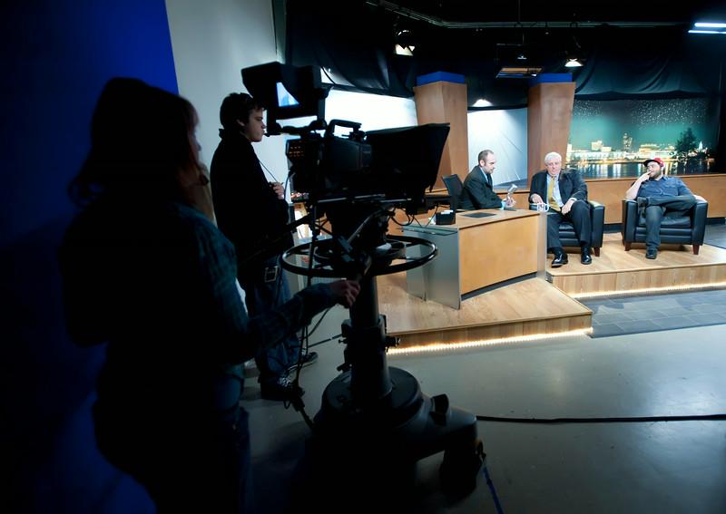 tv studio 2.jpg