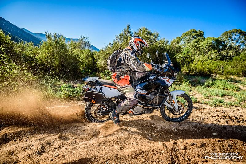 2016 KTM Adventure Rally-31.jpg