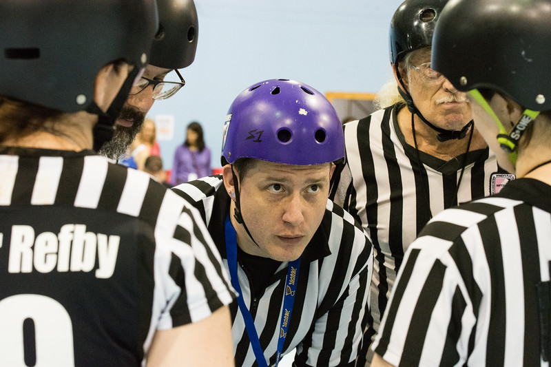Refs,NSOs,Togs,Announcers-13.jpg