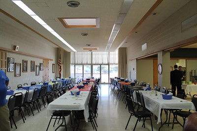 District #21 - Siloam Lodge #276 - Student and Teacher of Today Awards
