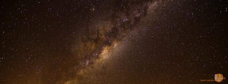 Australia-queensland-Cunnamulla-FB-5065.jpg