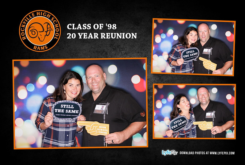 rockville-high-school-98-md-photo-booth-022033.jpg