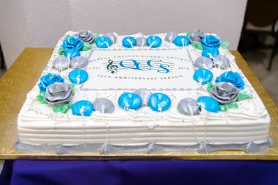 QCCS Gala