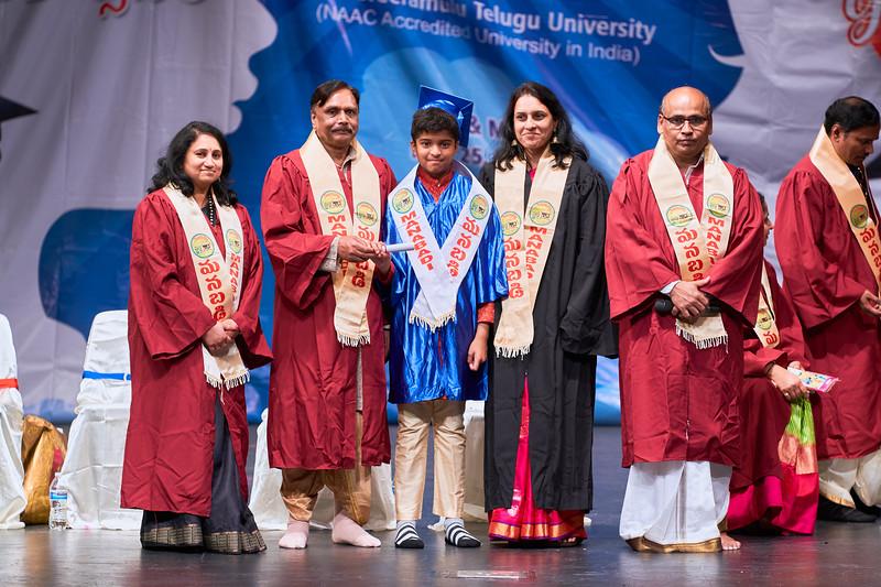 Mana Bhadi event chs pics-198.jpg