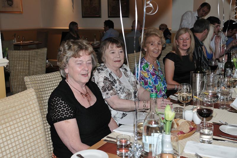 Grandmas 80th May 2009 006.jpg