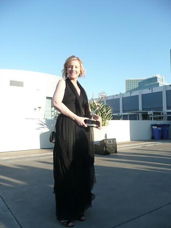 2010 Creative Arts Emmys