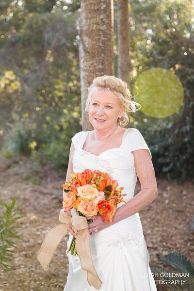 Charleston-SC-wedding-photographer (122).jpg