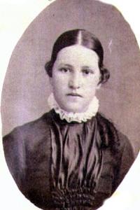 Rae Jenkins Needham