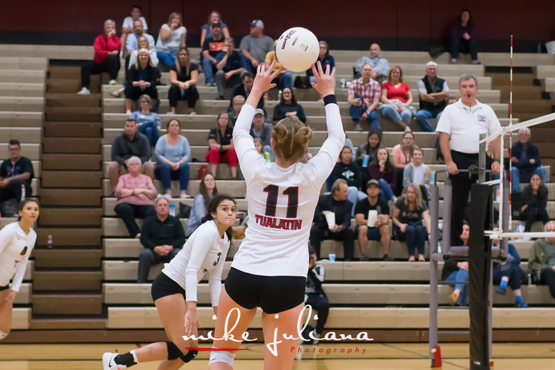 20181018-Tualatin Volleyball vs Canby-0732.jpg