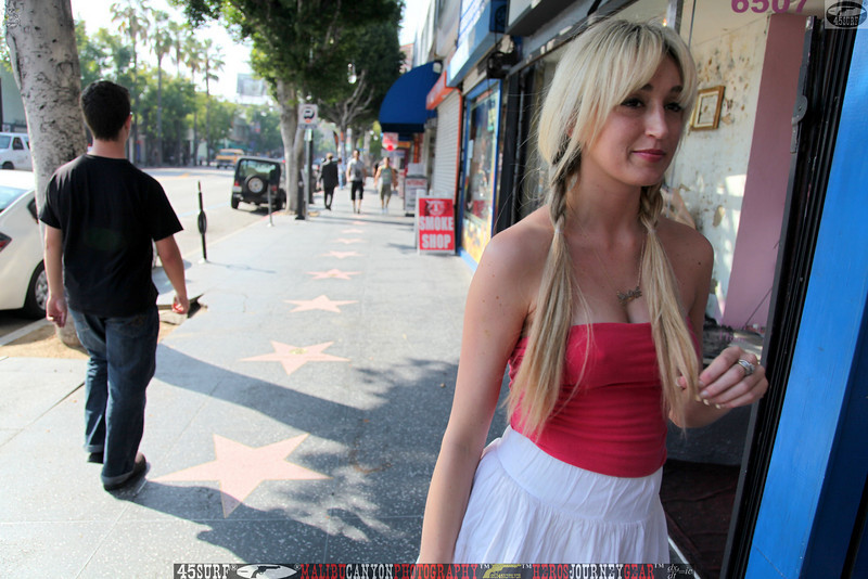hollywood lingerie model la model beautiful women 45surf los ang 070,.,..jpg