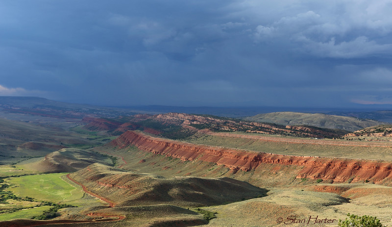 Red Canyon Evening Storm.jpg