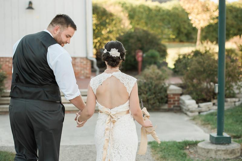 Wright Wedding-490.jpg