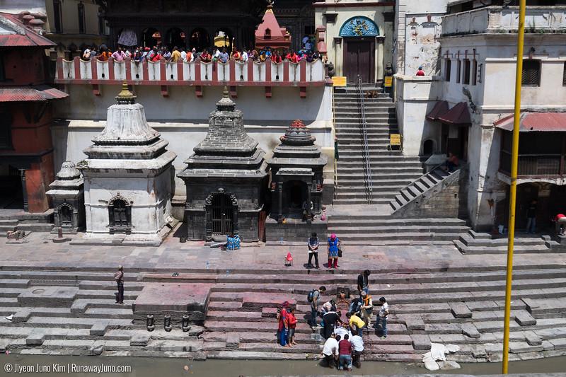 Kathmandu-4499.jpg
