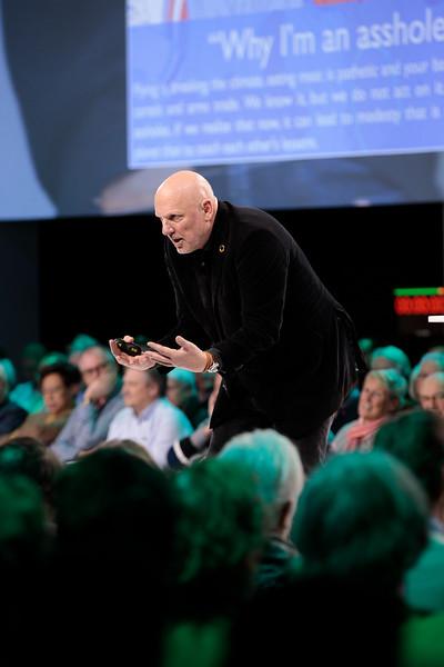 Seminar Beleggingsstrategie  AAWTT 2020 CR digitaal , Hannie Verhoeven Fotograaf-107.jpg