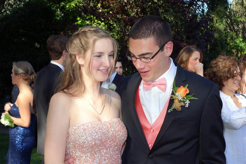2014-05-10-0037-Pre-Party at Duke's-Elaine's High School Prom-Elaine-Ryan Seltzer.jpg
