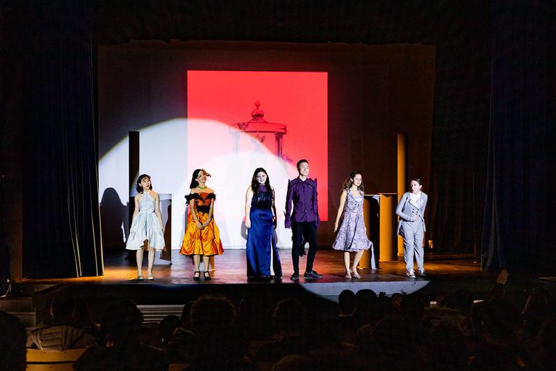 19_Fashion_Show-216.jpg