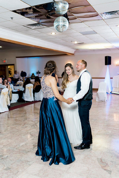 melissa-kendall-beauty-and-the-beast-wedding-2019-intrigue-photography-0441.jpg