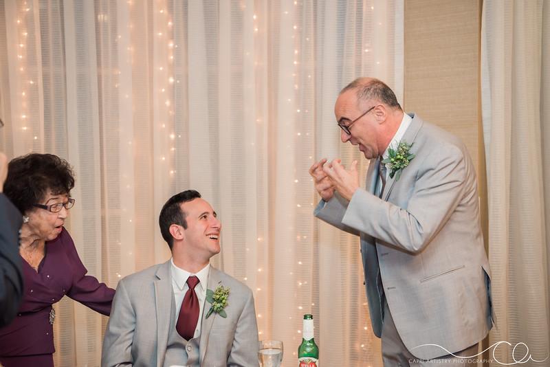 Adam and Megan Wedding-763.jpg