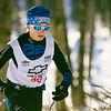 Ski Tigers - MHSAA 021817 163121-3