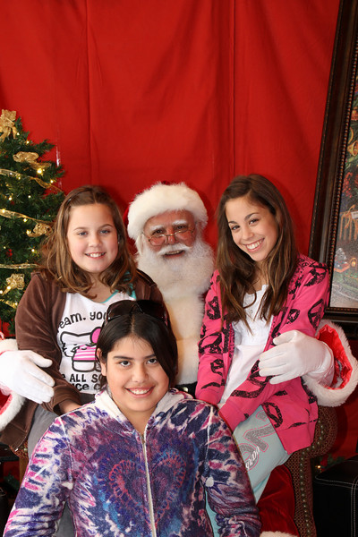 Santa Clause 27NOV2010-115.JPG