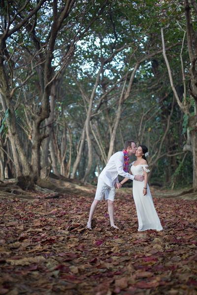 kee-couple-kauai-19.jpg