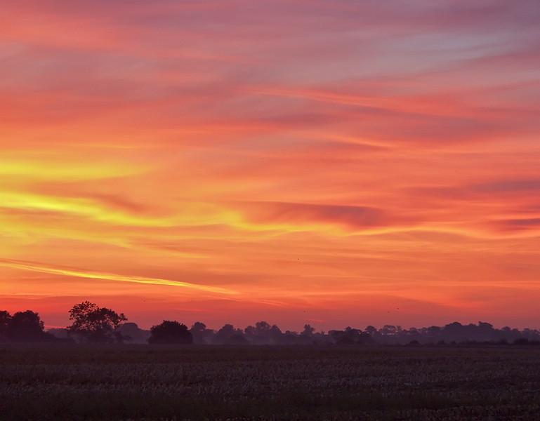 cirrostratus at sunset_web.jpg