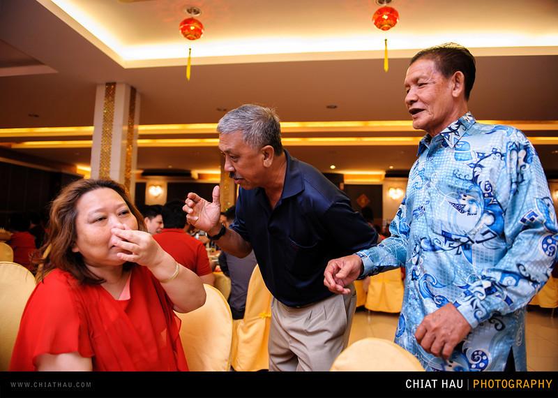 Chee Hou + Li Li - Actual Day Bride Dinner -_-93.jpg