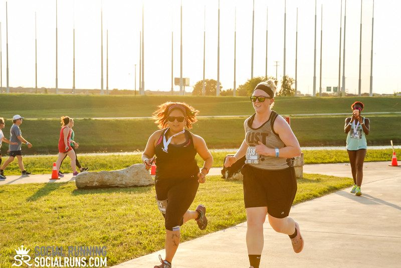 National Run Day 5k-Social Running-3161.jpg